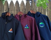 Belief Windbreakers