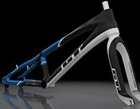 2014 GT Carbon Speed