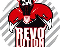 PK Revolution