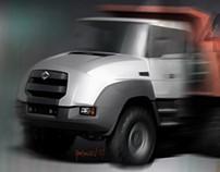 truck_6X6