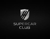 Supercar Club