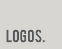 Logos. (Random)