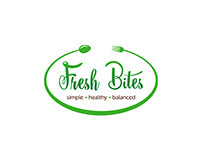 Fresh Bites