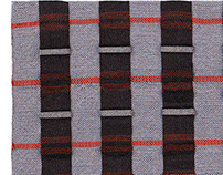 Weaving II Samples