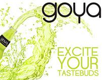 Goya Advertising