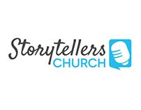 Storytellers Church
