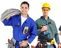 Finding high quality electricians in Adelaide