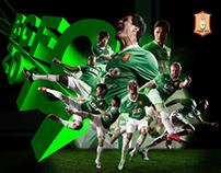 BGFC Season 2011