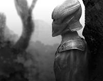 Final Helmet - The Cult Of Hephaistos