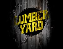 Lumber Yard Brewing Co.