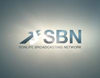 SBN ID
