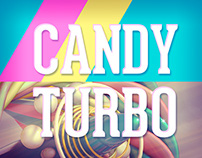 Candy Turbo
