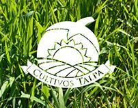 Cultivos Talpa