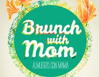 Brunch with Mom ebook recipe