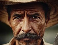 El Mayor Tequila | Campaign