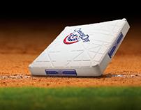 2014 Softball Catalog Cover