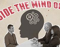 Inside the Mind of HR