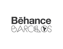 Behance Meeting Barcelos