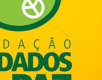 FUNDAÇÃO SOLDADOS DA PAZ