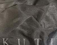 Kutu / Photobook