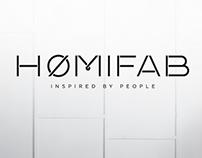 HOMIFAB
