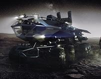 MR 02 Tactical