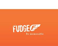 Fudge Haircare