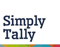 Simply Tally