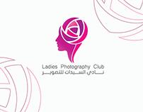 Ladies Photography Club