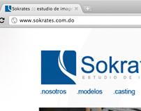 Sokrates.com.do