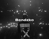Bendzko // 2019