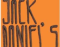 Say Jack Daniel's - Itúrburu, fotografía publicitaria.