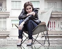 CD Renata Fausti