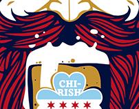 Chirish Beer Miller Lite