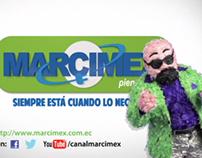 Piñata - Marcimex.