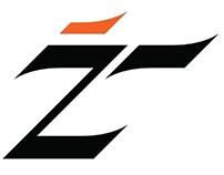 2d i 3d  logo