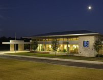 JPS Health Center for Women Northwest