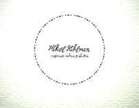 Mikael Kilhman Tribute