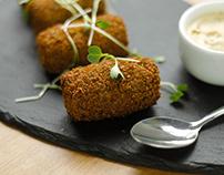 Tasca 81 - Food Photos
