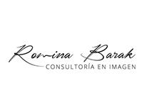 Romina Barak