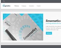 Augmatics Company Site