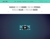 Studio Ideias - Scope