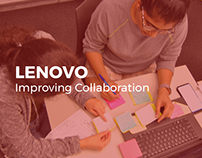 Improving Collaboration at a Distance