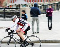 RPI Bike Jersey