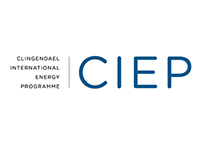 Clingendael International Energy Institute