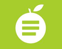 Apfelblog.ch Logo