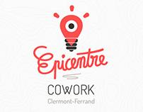 Épicentre Cowork