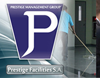 Prestige Facilities S.A.