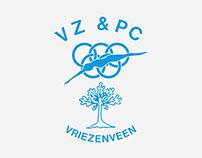 Webdesign VZ&PC