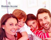 Hassan Allam
